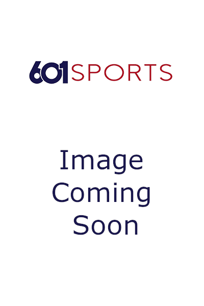 Drake Ole Miss Full Zip Camp Fleece