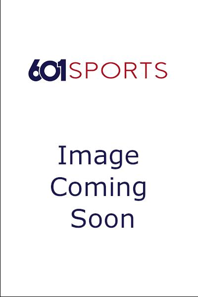 Rolling Stones Leopard Print Tee